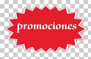 Promocion clipart download Promocion PNG Images, Promocion Clipart Free Download download