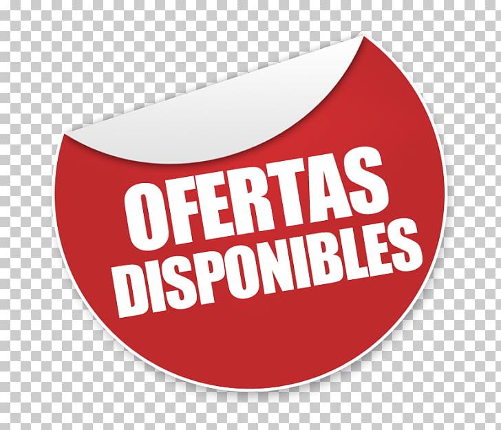 Promocion clipart banner black and white Propuesta de descuentos y descuentos en precio autoadhesivo ... banner black and white
