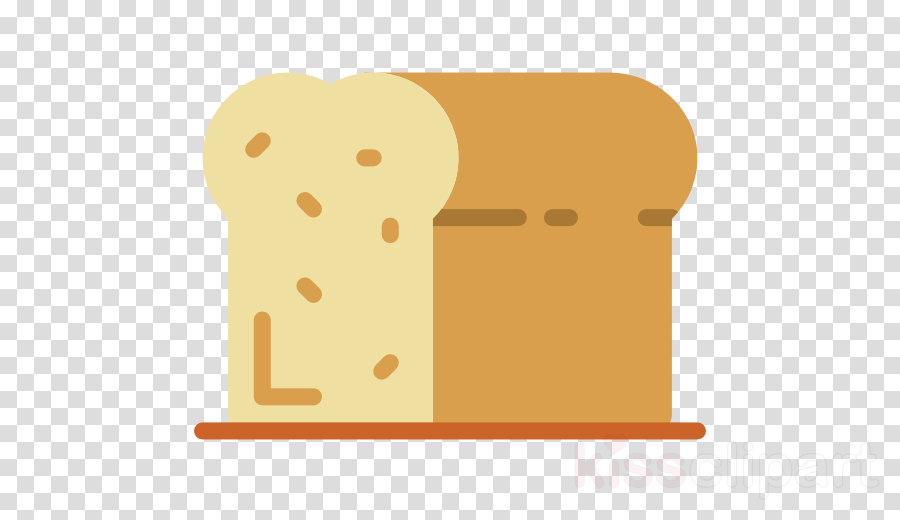 Pronto clipart svg free stock Food Background clipart - Bread, Food, Yellow, transparent ... svg free stock