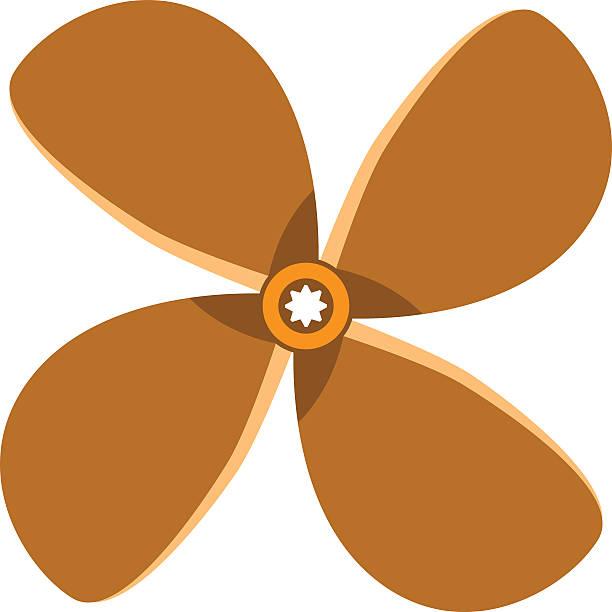 Propellor clipart clip art transparent stock Fan propeller clipart 1 » Clipart Station clip art transparent stock