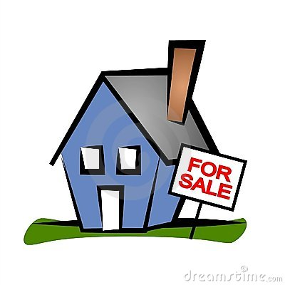 Properties clipart picture Free Property Cliparts, Download Free Clip Art, Free Clip ... picture
