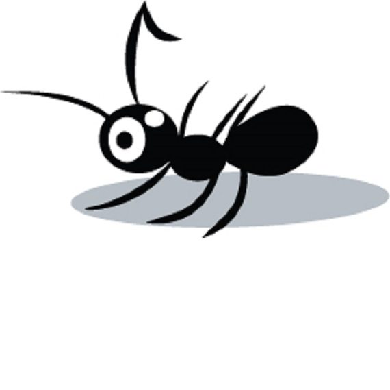 Propest control clipart image free Pest Control – All Pro Pest Control Inc. image free