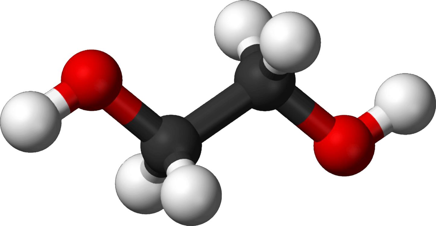 Propylene glycol clipart svg transparent Joint,Ethylene Glycol,Propylene Glycol Clipart - Royalty ... svg transparent