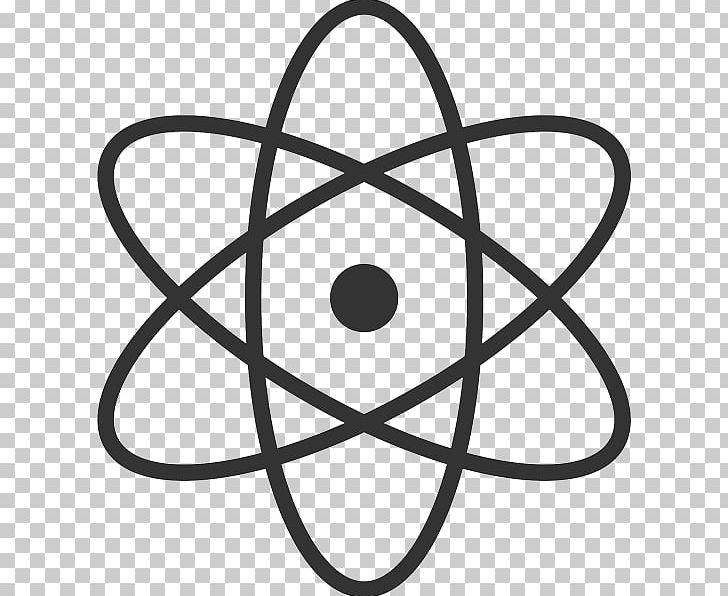 Proton clipart clip transparent stock Atom Science Proton Symbol PNG, Clipart, Atom, Atomic Mass ... clip transparent stock