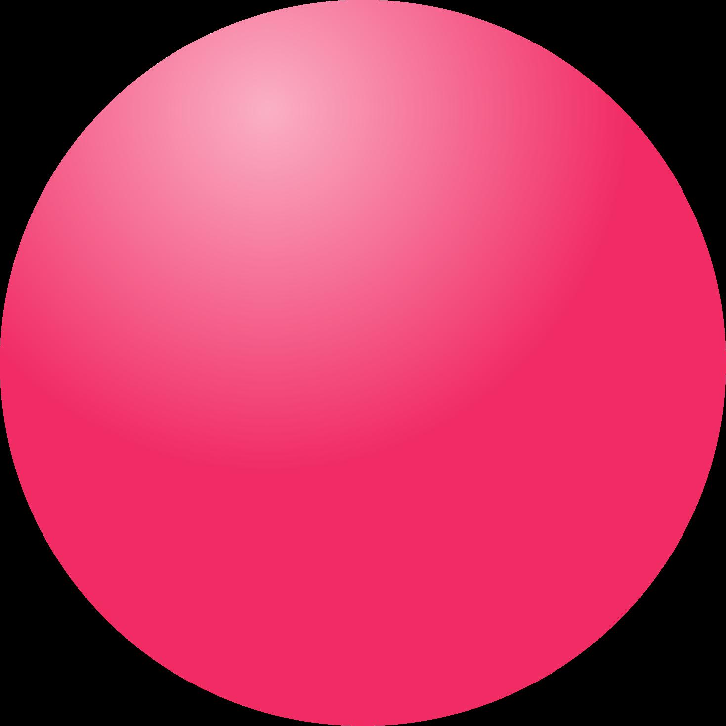 Proton clipart clipart download Pink Proton Vector Clipart image - Free stock photo - Public ... clipart download