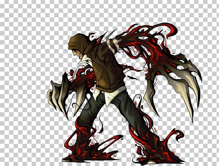 Prototype 2 clipart jpg library library Prototype 2 Alex Mercer Video Game Drawing PNG, Clipart ... jpg library library