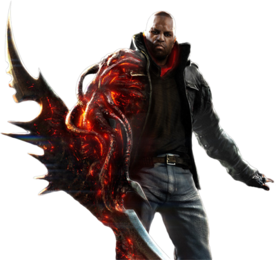 Prototype 2 clipart graphic stock Prototype (Video Game) PNG Transparent Images | PNG All graphic stock