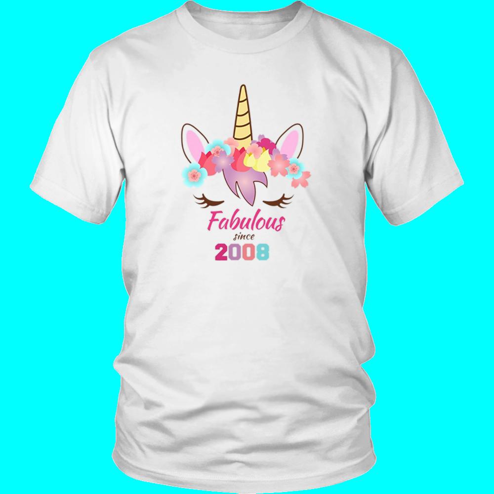 Proud baseball mom shirts clipart graphic transparent library Unicorn Birthday Shirt 9th Birthday 10th Birthday 2008 | Pinterest ... graphic transparent library