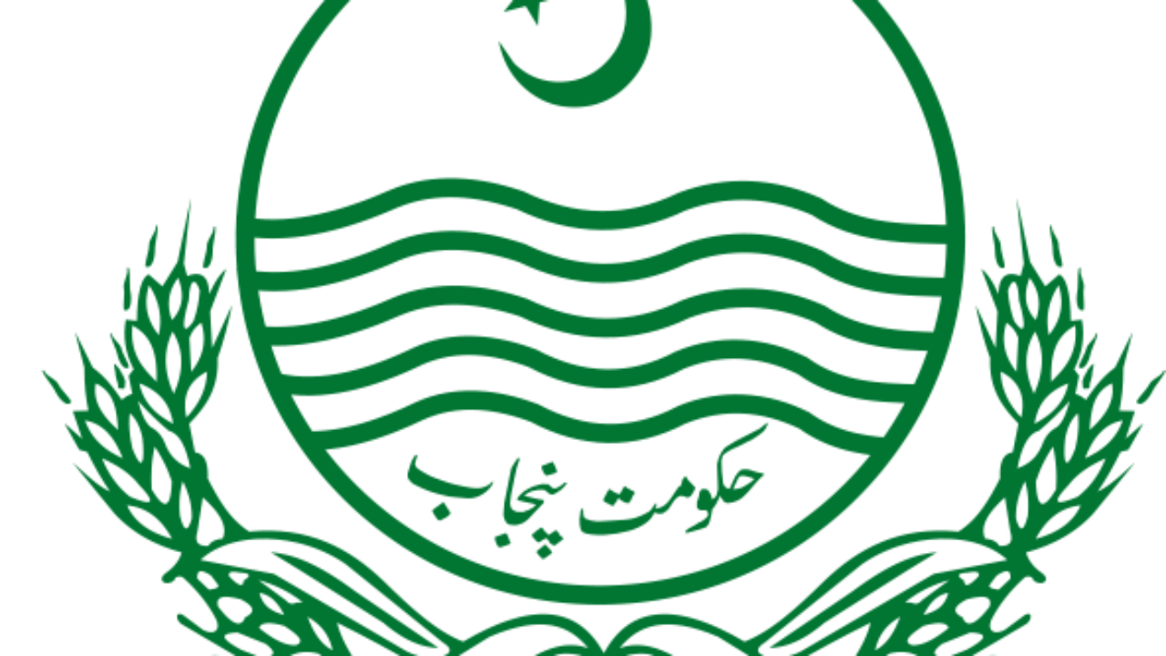 Provincial health authority act clipart