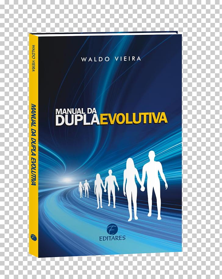 Proyecciones clipart picture library download Manual da dupla evolutiva manual da tenepes proyecciones de ... picture library download