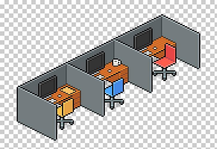 Proyecciones clipart svg free Gráficos isométricos en videojuegos y oficina de ... svg free