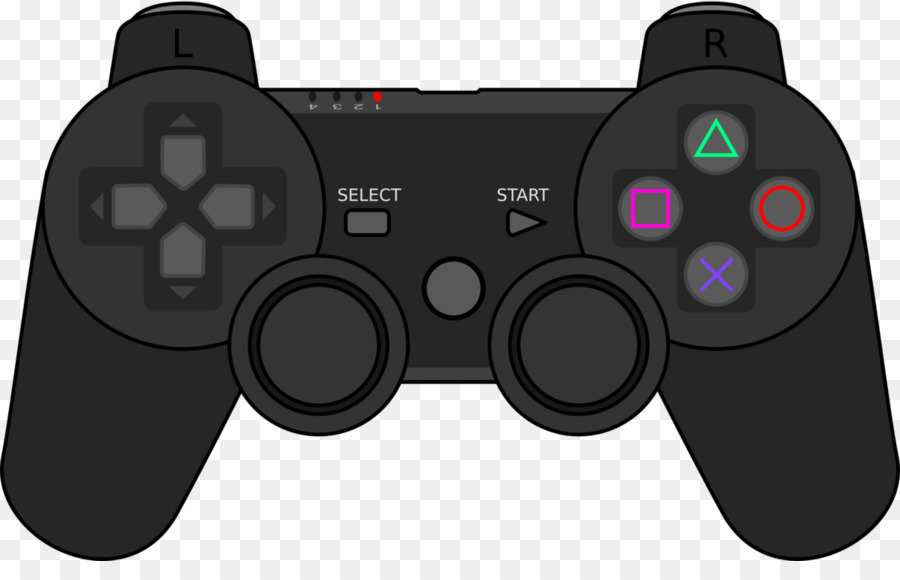Ps 3 clipart