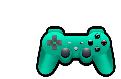 Ps clipart png transparent Free Controller Cliparts, Download Free Clip Art, Free Clip ... png transparent