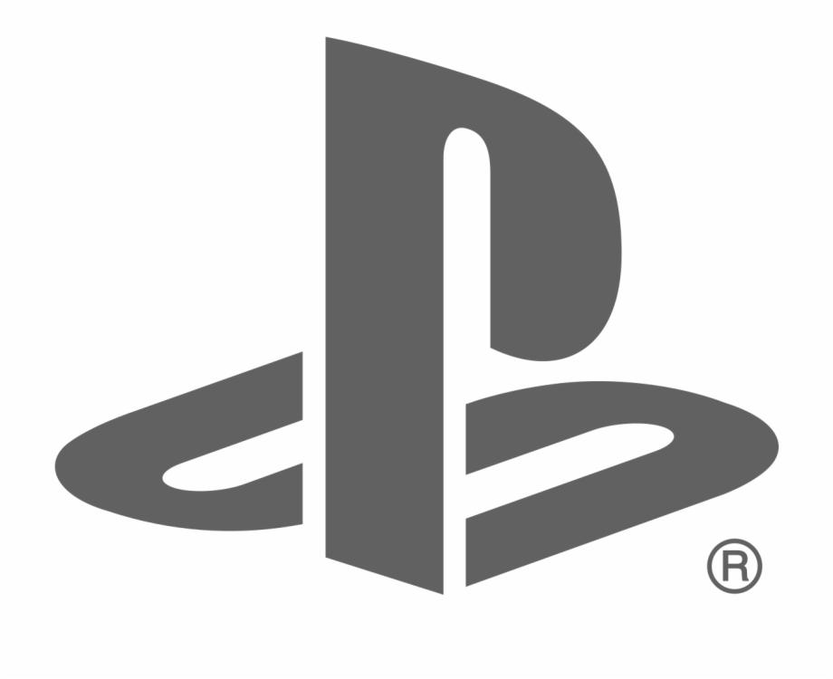 Ps clipart logo clip art royalty free stock Playstation 4 Png Logo Symbol - Playstation Logo Png ... clip art royalty free stock