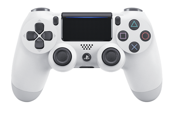 Ps4 controller clipart clipart freeuse stock Ps4 Controller transparent PNG - StickPNG clipart freeuse stock