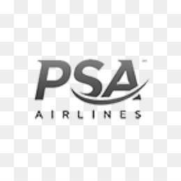 Psa clipart image royalty free Psa Airlines PNG and Psa Airlines Transparent Clipart Free ... image royalty free