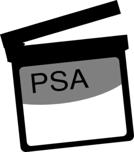 Psa logo clipart picture freeuse Psa Clip Art at Clker.com - vector clip art online, royalty ... picture freeuse