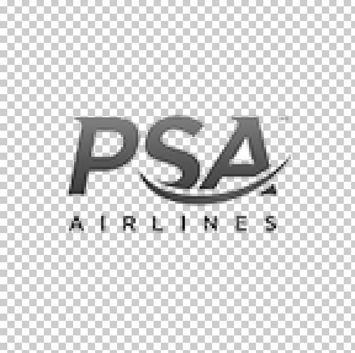 Psa logo clipart clip free download PSA Airlines Savannah/Hilton Head International Airport ... clip free download