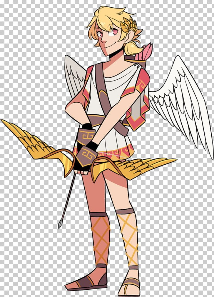 Psyche clipart svg free Eros Greek Mythology Aphrodite Cupid And Psyche Zeus PNG ... svg free
