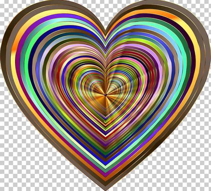 Psychedelic love clipart png graphic freeuse stock Psychedelic Art Psychedelia Heart PNG, Clipart, Abstract Art ... graphic freeuse stock