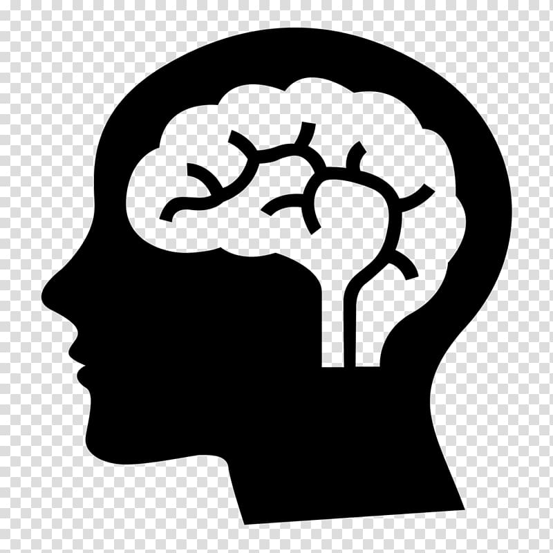 Psychiatry clipart clip art black and white stock Mental disorder Mental health Psychiatry Health Care, mental ... clip art black and white stock