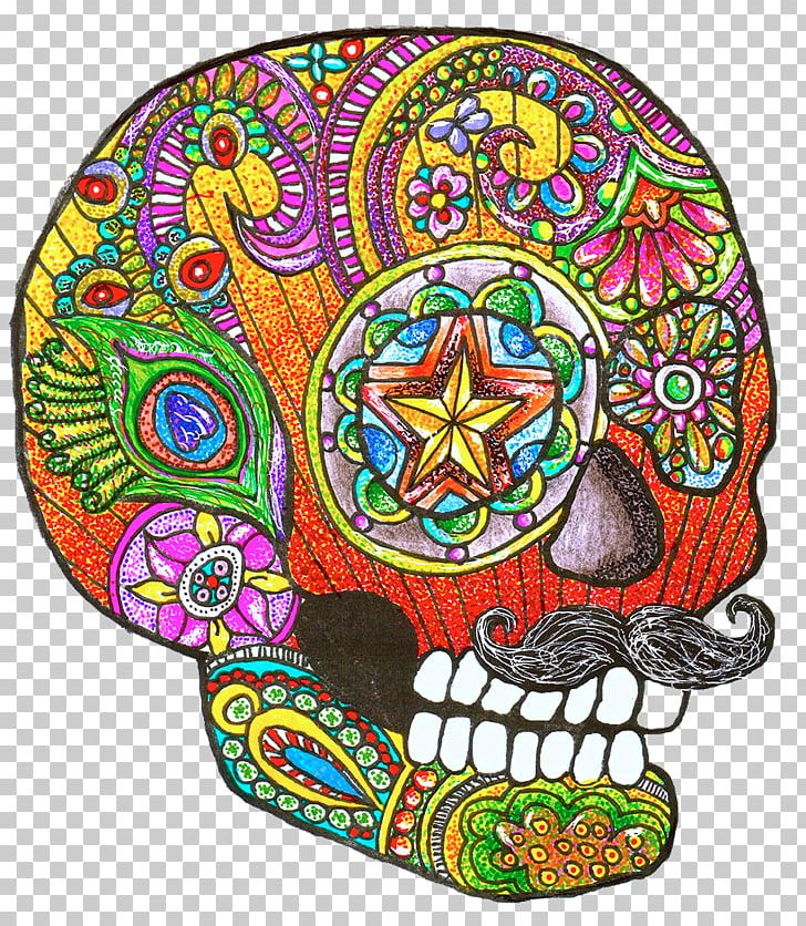 Psychodilic clipart picture stock Visual Arts Psychedelic Art Chef PNG, Clipart, Art, Artistic ... picture stock