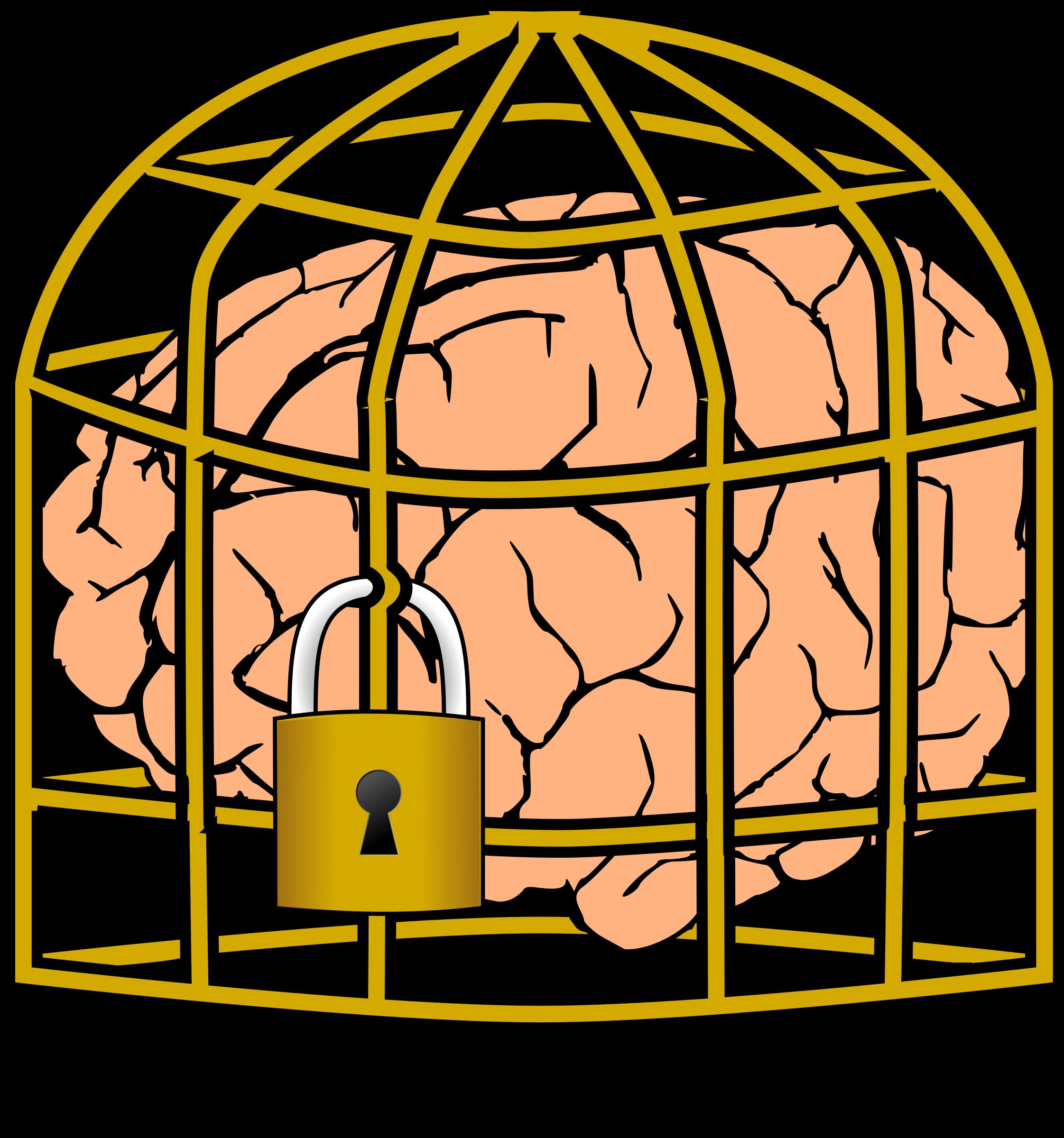 Psychology book clipart png psychology | Jediah Logiodice's Blog png