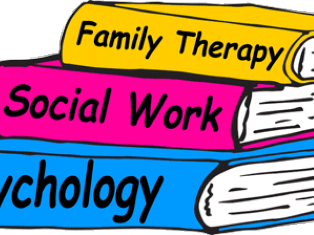 Psychology book clipart png black and white Clinical Psychology Cliparts Free Download Clip Art - carwad.net png black and white