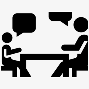 Psychosocial clipart image black and white Counseling Clipart Psychosocial - Psychological Counseling ... image black and white