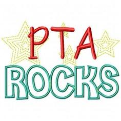 Pta logo clip art svg black and white library Pta clipart - ClipartFest svg black and white library