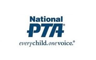 Pta logo clip art vector National pta clipart logo - ClipartFest vector