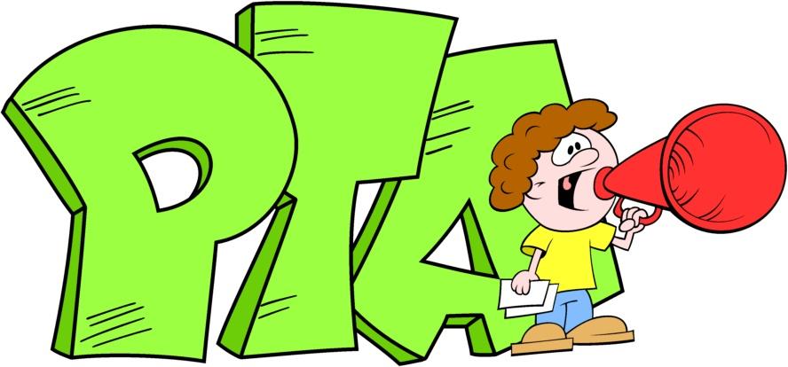 Pta logo clip art clip art download Pta Clip Art - ClipArt Best clip art download
