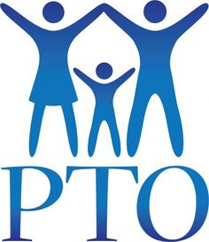 Pta logo clip art clipart library download Clip art for meeting announcements: PCC Meeting | Group Management ... clipart library download