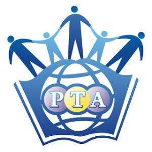 Pta logo clip art jpg royalty free download P.T.A. | Sycamore Elementary School jpg royalty free download