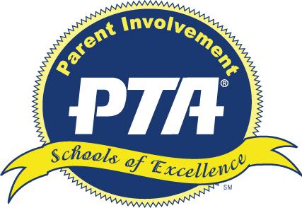 Pta logo clip art image library stock Orem Elementary PTA image library stock