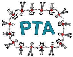 Pta logo clip art jpg free stock Pta Reflections Clipart - Clipart Kid jpg free stock