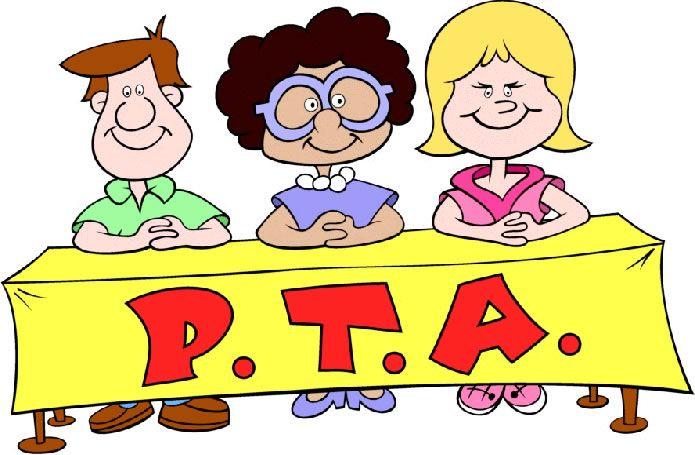 Pta logo clip art clip art royalty free Pta officers clipart - ClipartFest clip art royalty free