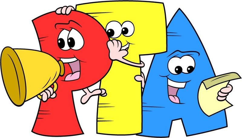 Pta logo clip art free stock Pta Logo Clipart - Clipart Kid free stock
