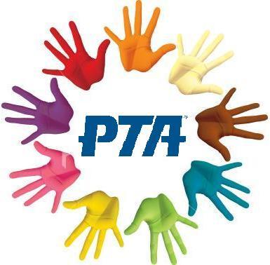 Pta logo clip art clip black and white download Pta Logo Clipart - Clipart Kid clip black and white download