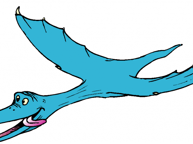 Pterodon clipart royalty free library Free Pteranodon Clipart, Download Free Clip Art on Owips.com royalty free library