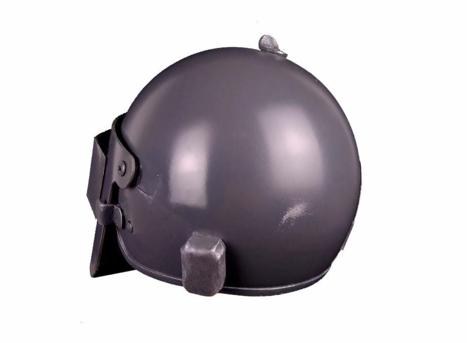 Pubg helmet clipart banner free Spetsnaz Helmet - Pubg Helmet Backside Png Free PNG Images ... banner free