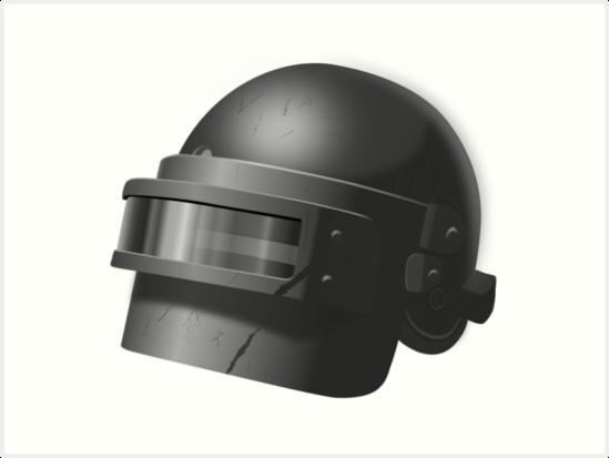 Pubg helmet clipart png transparent download Pubg Lvl 3 Helmet Png | Pubg Free Download Chromebook png transparent download