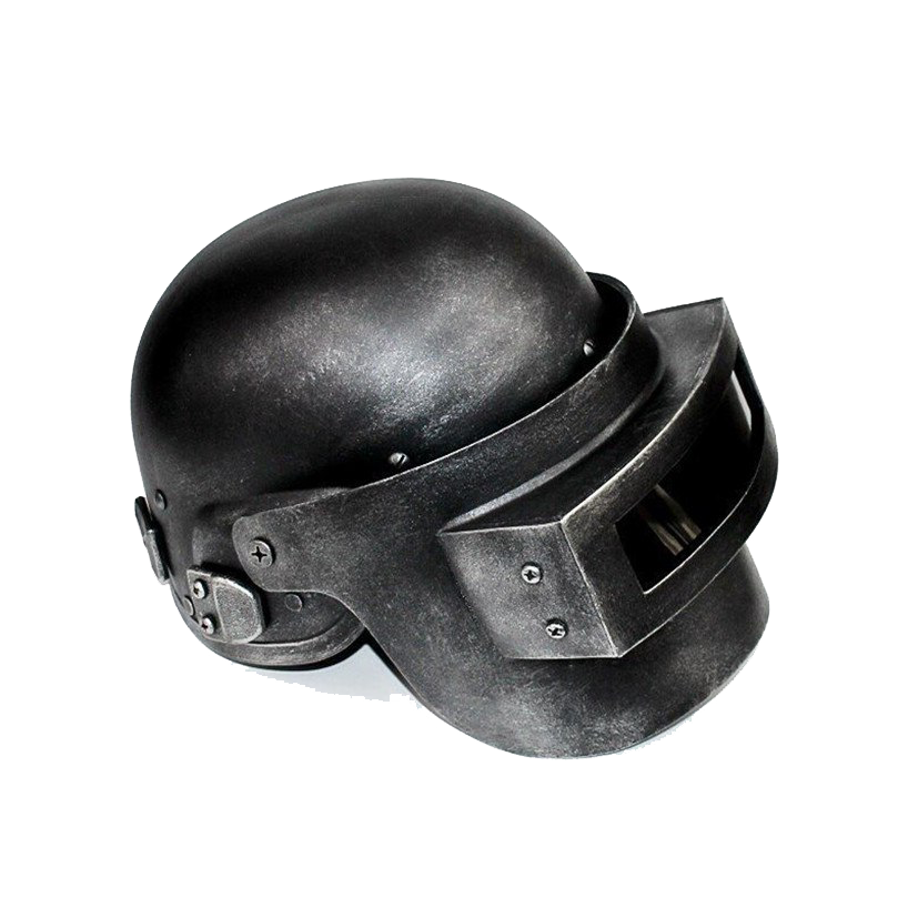 Pubg helmet clipart jpg freeuse library PUBG PNG Transparent Images | PNG All jpg freeuse library