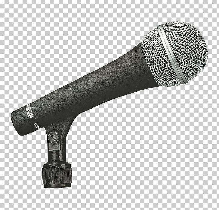 Public address system clipart graphic royalty free library Microphone Public Address Systems Sound Reinforcement System ... graphic royalty free library