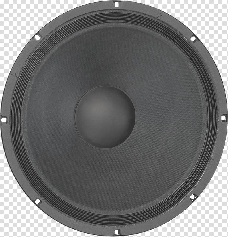 Public address system clipart picture library download Subwoofer Loudspeaker Public Address Systems Voice coil, 15 ... picture library download