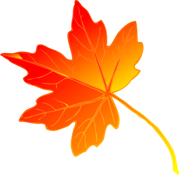 Public domain apple free clipart graphic freeuse download Public Domain Leaf Clip Art (66+) graphic freeuse download