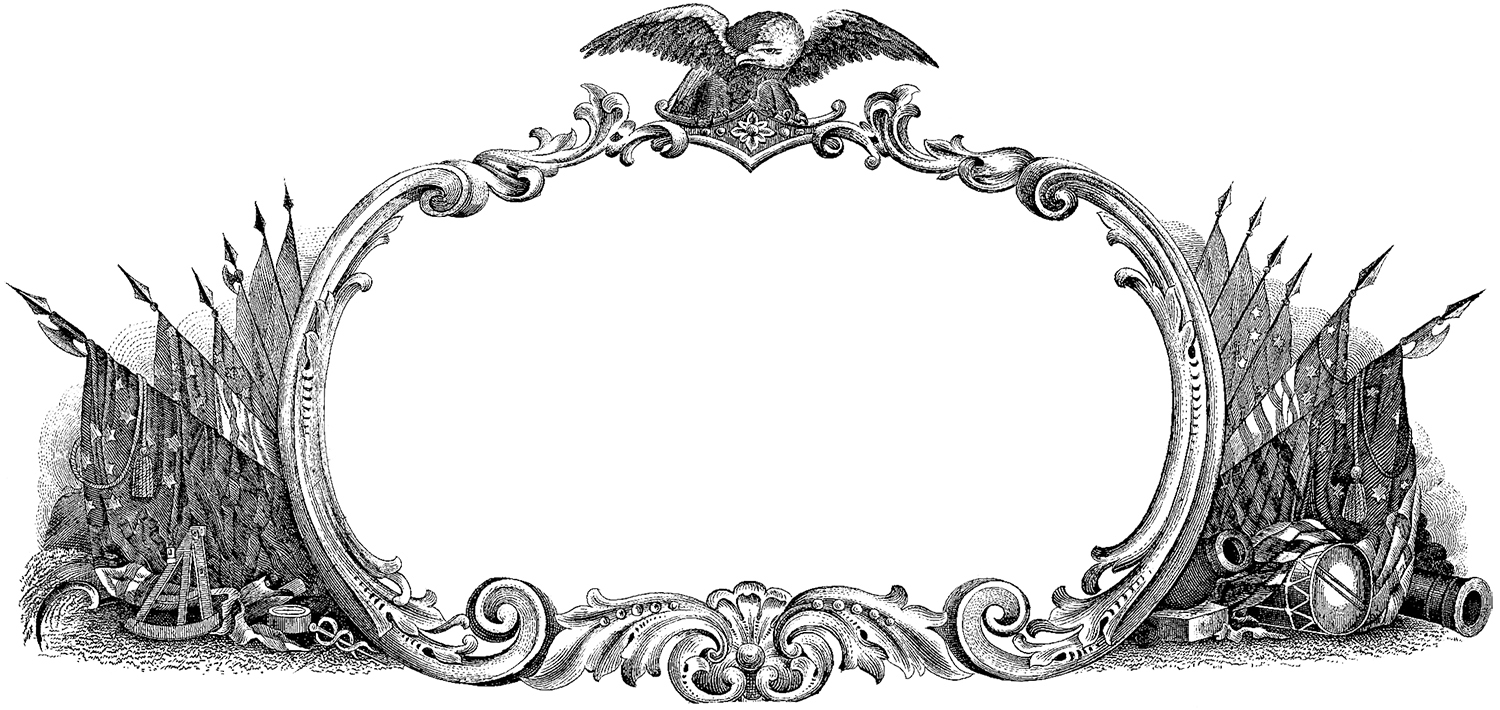 Public domain artwork free jpg black and white library Public Domain Graphics | Free Download Clip Art | Free Clip Art ... jpg black and white library