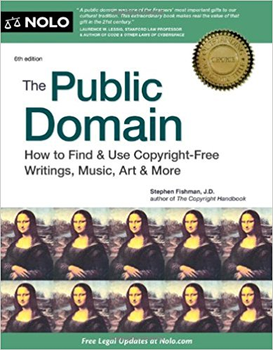Public domain artwork free picture free download Amazon.com: The Public Domain: How to Find & Use Copyright-Free ... picture free download