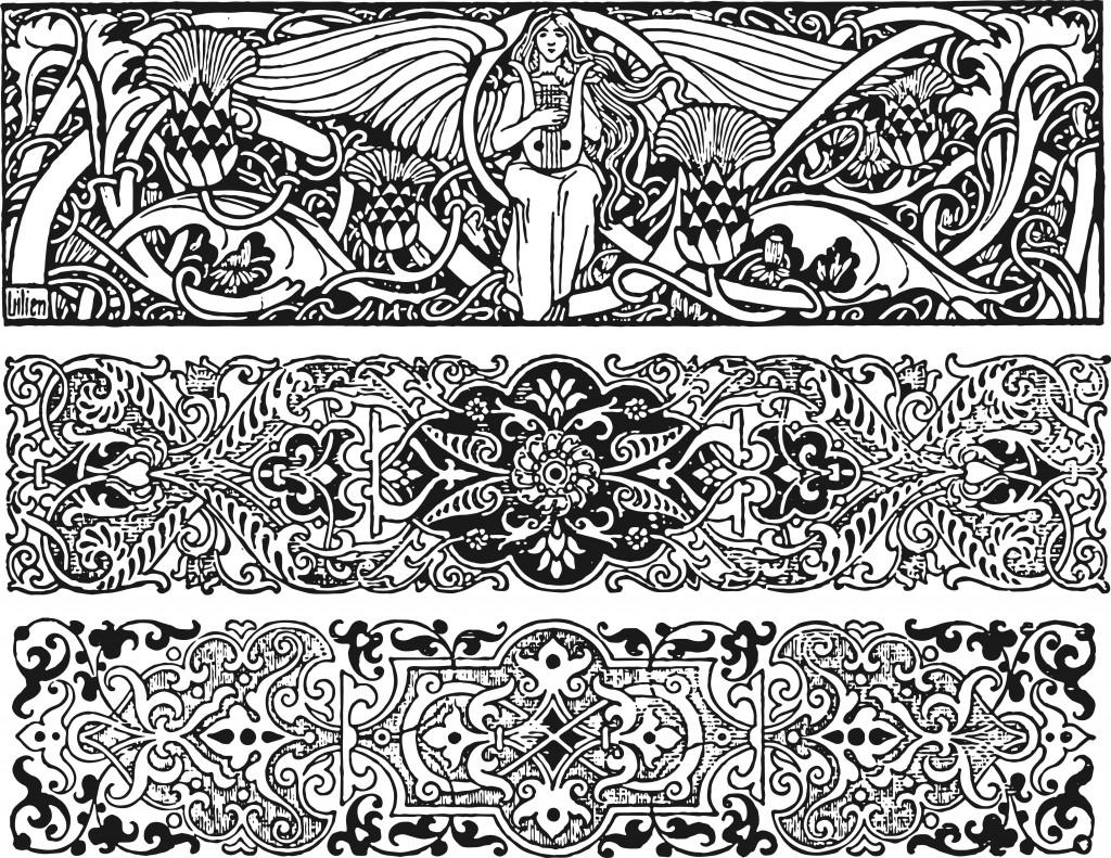 Public domain artwork free clipart free public domain graphic art – Clipart Free Download clipart free