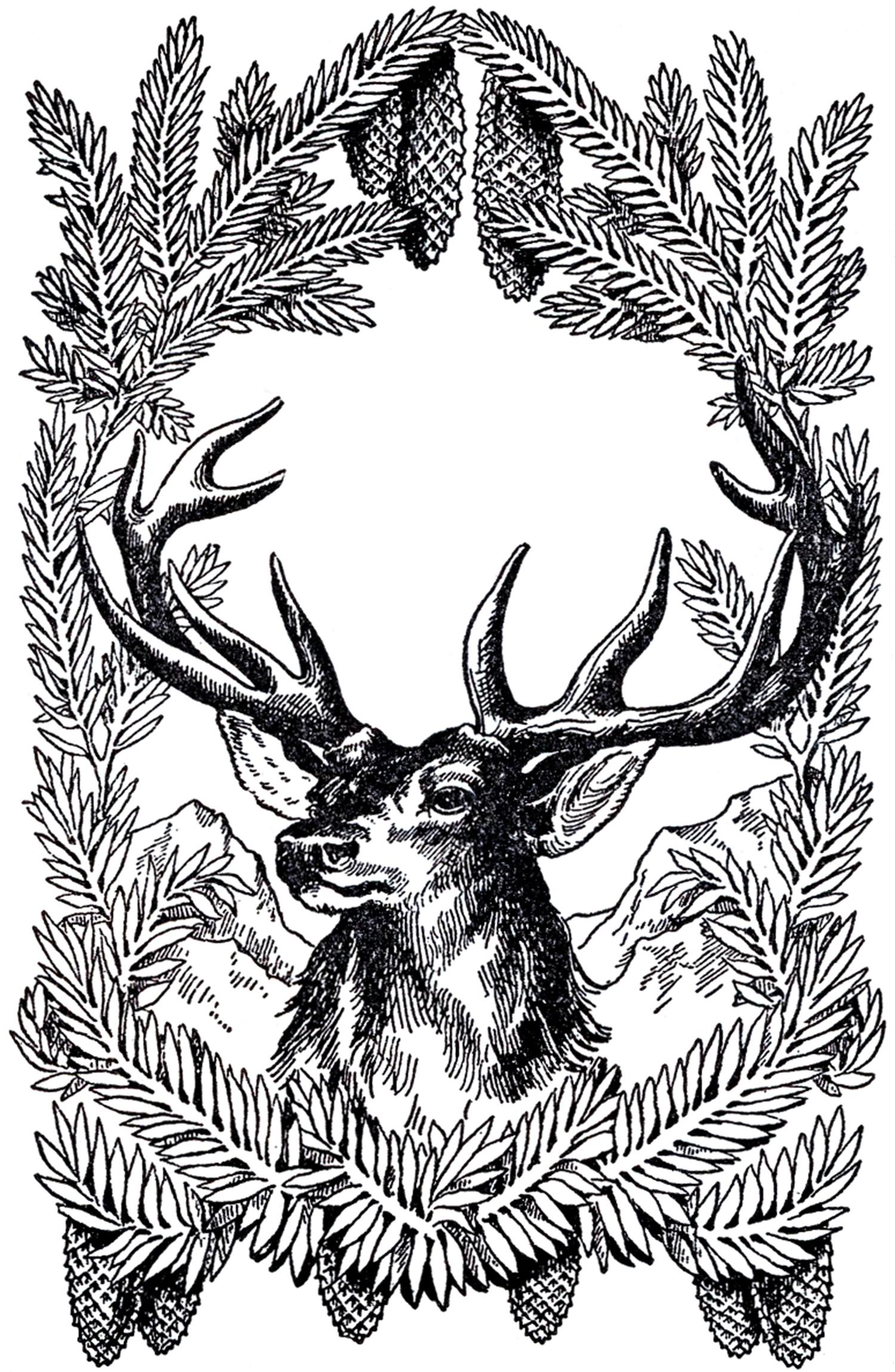 Public domain artwork free clip art royalty free stock public domain graphic design – Clipart Free Download clip art royalty free stock